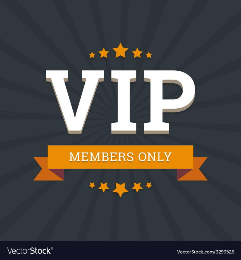 My Teen Life Exclusive Members Only!