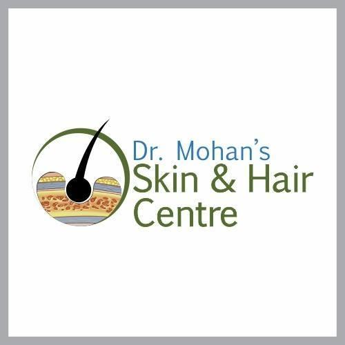Dr. Mohan Skin & Hair Centre